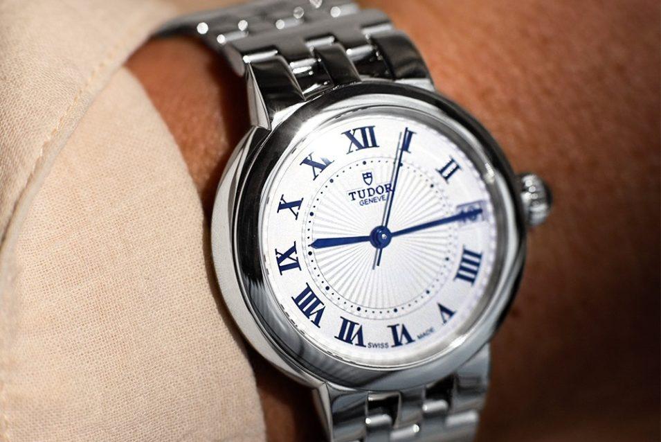 reparación de relojes tudor barcelona_3