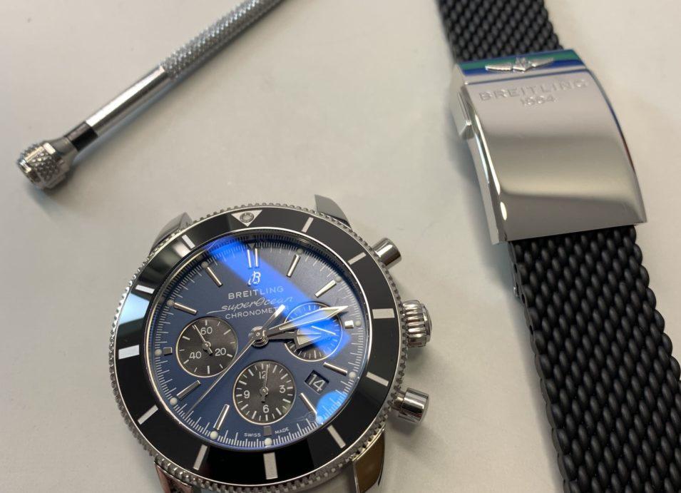 como cuidar un reloj_clemencia peris watches